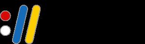 Nordreg AB