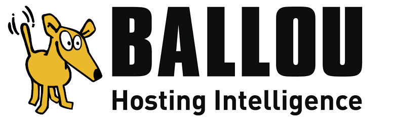 BALLOU Internet Services AB