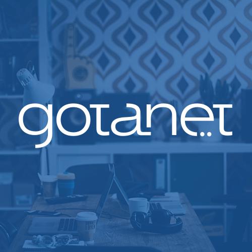 Gotanet