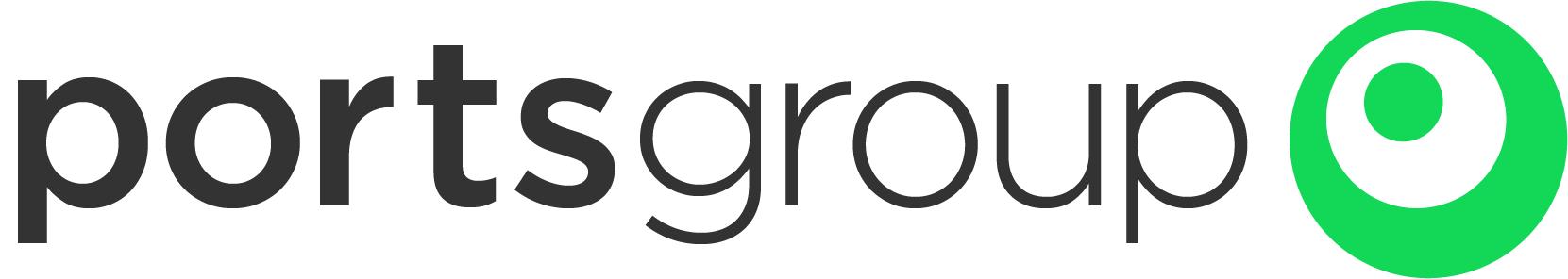 Ports Group AB
