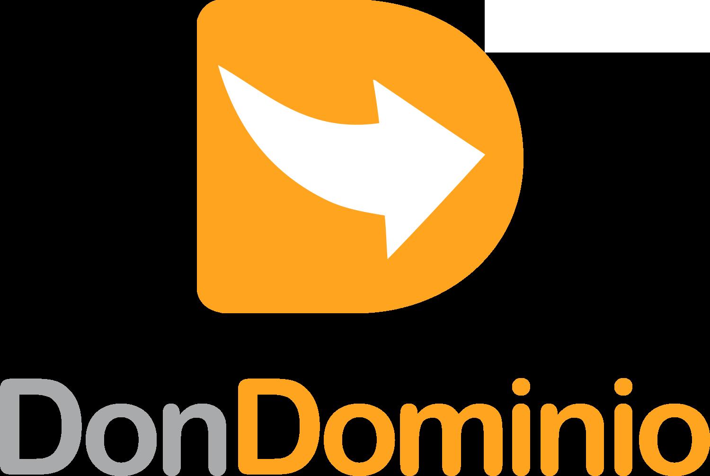 DonDominio / MrDomain